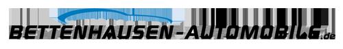 Bettenhausen Automobile – Ankauf – Verkauf – Finanzierung – Garantie – Fahrzeughandel – Herzogenrath/Kohlscheid – Städteregion Aachen